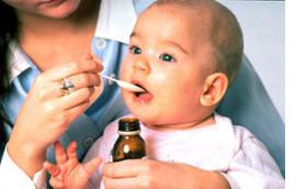 как пить препараты от глистов