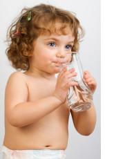 сколько пить нистатин ребенку